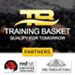 Training Basket, Noida, Noida, Noida, Coaching Classes :: Education