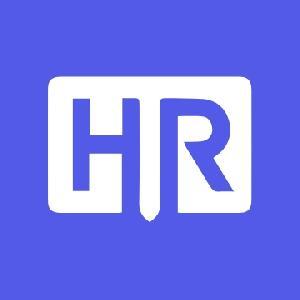 HRHub, NO.2.C.M.Nagar,Ramakrishnapuram, Coimbatore, Coimbatore, Software & Web Development :: Computer