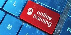 Proexcellency, 2oth K Cross,ejipura,bangalore, Bangalore, Bangalore, Coaching Classes :: Education