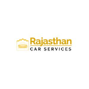 RAJASTHAN CAR SERVICES, H. NO. 248,  AMAR NAGAR, MALLA TALAI,, Udipur, Udaipur, Tour Travel :: Tourism