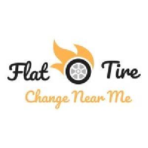 Flat Tire Change Near Me, , Cleveland, Cuyahoga, Servicing :: Automobiles