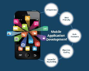 Hitechglobal Company, Gachibowli- Miyapur Road, Jayabheri Enclave, Hyderabad, Hyderabad, Mobile Social Networking :: Mobile