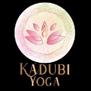 Kadubi Yoga, #216, Ground Floor, 45th Cross Rd, 8th Block, Jayanagar, Bengaluru, Karnataka 560070, Bengaluru, Bengaluru, Yoga Instruction :: Health