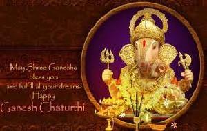 Astrology, India, India, India, Astrologers :: Astrology