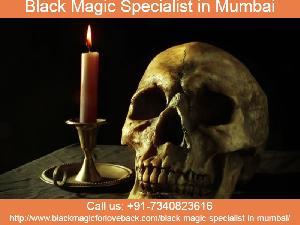 Black Magic Specialist In Mumbai – Vansh Bangali, 10, Mumbai, Mumbai, Astrologers :: Astrology