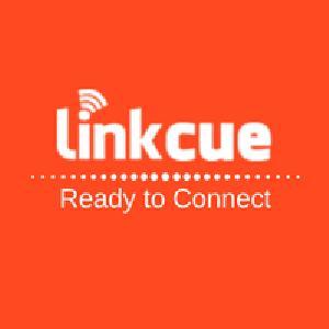 Linkcue Solutions Pvt Ltd, 124, Swastik Disa Corp Park, LBS Marg,Ghatkopar (W), Mumbai - 400086, India, Mumbai, Mumbai, VOIP Providers :: Internet