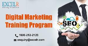 ExcelR Sloutions, Bangalore, Bangalore, Bangalore, Coaching Classes :: Education