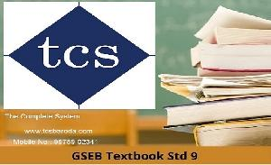 Download Free Gseb Textbook For Std 9th English Medium, Behind Convent School, Fatehgunj, Vadodara, Gujarat 390002, Vadodara, Vadodara, School :: Education