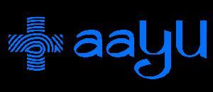 Aayuapp, 1-K-22, Kalptaru Building, Vigyan Nagar, Kota, Kota, Health Care  :: Health