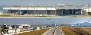 Reliance Met Jhajjar, Sapphire Mall, Sector-83, Gurgaon, Gurgaon, Gurgaon, Property Dealer :: Real Estate
