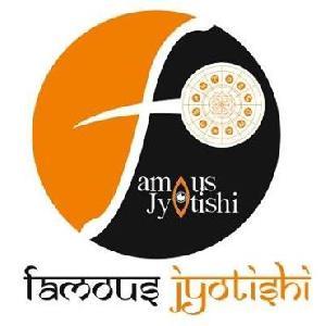 Husband Wife Problem Solution, B.R STREET, Ludhiana, , Astrologers :: Astrology