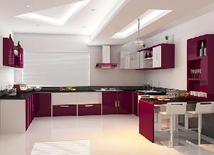 Kitchensolutions, 216,BapujiNagar,Venus Inn Hotel Complex,BBSR-751009, Bhubaneswar, Khorda, Construction :: Industries
