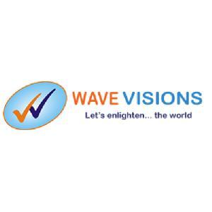 Wave Visions, , Vadodara, Vadodara, Medical Equipments :: Health