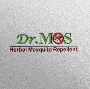 Dr. Mos, 110, Saroda Nagar, Chilla Village, Mayur Vihar Phase 1 Extension, Mayur Vihar, Delhi, Home Appliances :: General