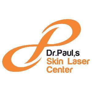 Skin Laser Centre, 235, Avtar Enclave, Paschim Vihar, New Delhi, Delhi, Dermatology (Skin) :: Doctor