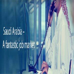 Saudi Arabia Jobs: Vacancies For Saudi Jobs, 202, 2nd Floor, Bombay Market, Tardeo Road., Mumbai, Mumbai, Embassies Consulates :: Immigration