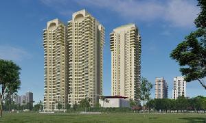 Apexquebec, Siddharth Vihar Ghaziabad NH-24, Ghaziabad, Ghaziabad, Property Dealer :: Real Estate