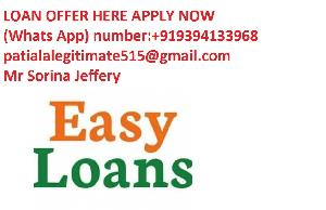 LOAN OFFER FOR EVERYBODY APPLY NOW, All, Dubai, Dubai, Loans :: Finance