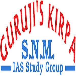 SNM IAS ACADEMY, SCO 377, Vidya Path, Sec 37 D, Chandigarh, Chandigarh, Chandigarh, Coaching Classes :: Education