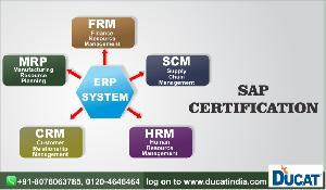 Ducat, A - 43 & A - 52, Sector 16, Noida, Noida, Noida, Children :: Education