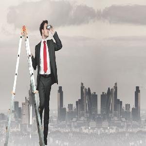 Gulf Jobs: M Gheewala Top Recruitment Agency For Gulf Vacancies, 202, 2nd Floor, Bombay Market, Tardeo Road., Mumbai, Mumbai, Embassies Consulates :: Immigration