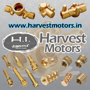 Harvest Motors, Bhavnagar, Bhavnagar, Bhavnagar, States :: Regional