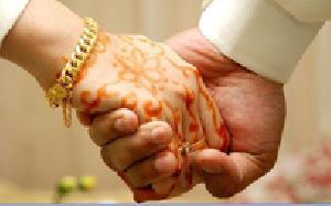 Amit Info Service, Chayanpara Ghogomali, Siliguri, Darjeeling, Wedding Planners :: Matrimonial