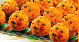 Manoj Misthan Bhandar, Near Kalyanji Temple, Chirawa, Jhunjhunu, Sweets And Savouries :: Food