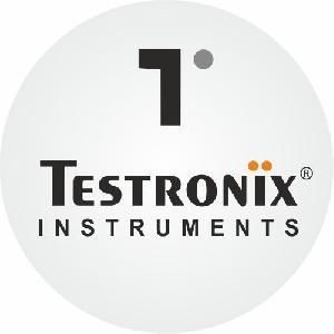 Testronix Instruments, I - 10A, DLF Industrial Area, Faridabad - 121003, Haryana, India, Faridabad, DLF Industrial Area, Instruments :: Industries