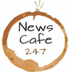News Cafe 247, Sector-67 Noida, Noida, Gautam Budh Nagar, Health Care  :: Health
