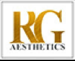 Liposuction Surgery In Gurgaon, Block J, CK Birla Hospital, Mayfield Garden, Sector 51, Gurugram, Gurgaon, Gurgaon, Cosmetic Surgery :: Doctor