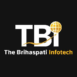 The Brihaspati Infotech - Ecommerce Web Development Company, F-169 Phase 8B Industrial Area, Mohali, Mohali, Software & Web Development :: Computer