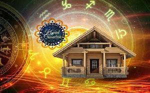 Kismet Connection, , Vadodara, Vadodara, Vaastu :: Astrology