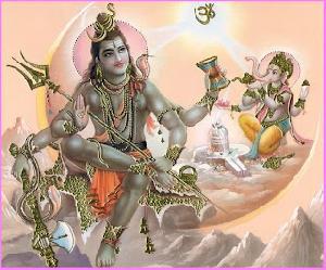Gogarajtantrik, Rajsthan, Punjab, Punjab, Astrologers :: Astrology