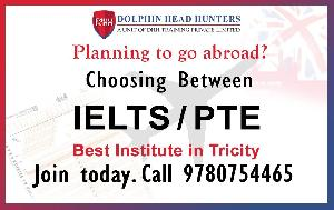 English Speaking Course In Chandigarh, SCO 85-86, 2nd Floor Sector 34A, Chandigarh, Chandigarh, Coaching Classes :: Education