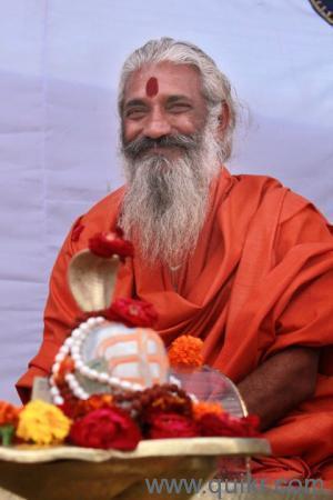 Shyamshastri, India, Jaipur, Rajasthan, Numerology :: Astrology