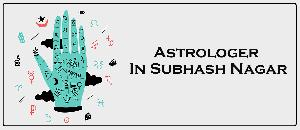 Best Astrologer In Subhash Nagar | Famous Astrologer In Subhash Nagar, #3439, 2nd Floor,Bantara Sangha RNS College Service Road, Near Attiguppe Metro Station, Vijaya Nagar, Bangalore - 560040, Bangalore, Bangalore, Astrologers :: Astrology
