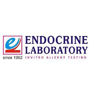 Endocrine Laboratory And In-vitro Allergy Testing, Ellish Bridge, Mehta-531 106 First, Near Vs Hospital, Ahmedabad, Gujarat 380006, Ahmedabad, Ahmedabad, Laboratories Development :: Health