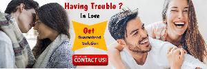 Love Problem Solution In Chandigarh, , New Delhi, , Astrologers :: Astrology