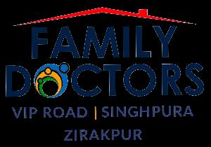 Family Doctors Clinic - Top Dentist In Zirakpur, SCF 16, Lower Ground Floor, Block A High Street VIP Road Zirakpur, Punjab 140603, Zirakpur, Zirakpur, Dentist :: Doctor