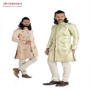 Men Kurtas In Anand | New Stlyle Fancy Kurta For Mens In Gujarat, India, Juna Rasta, Ganesh Chokdi, Sardar Ganj,, Anand, Anand, Textile :: Cloths
