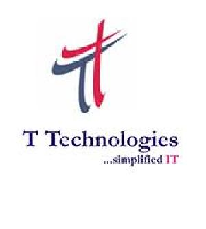 T Technologies, 911, Ghanshyam Enclave,  Beside Lalji Pada Police Station, Link Road, Kandivali West, Mumbai, Mumbai, Professional :: Associations