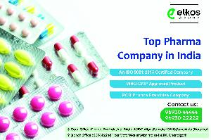 Elkos Healthcare, Plot No- 246, HSIIDC, Industrial Estate Industrial Area Phase, 1, Barwala, Haryana 134118, Panchkula, Panchkula, Health Care  :: Health