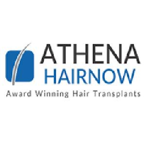 Athena Hair Now Transplant Clinic, SFC 31, 1st Floor, Inner Market, Sector 7C, Chandigarh, Chandigarh, Chandigarh, Cosmetic Surgery :: Doctor