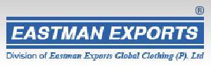 Eastman Exports Global Clothing Pvt Ltd, 5/591, Sri Lakshmi Nagar, Pitchampalayam Pudur, Tirupur, Tirupur, Textile :: Cloths