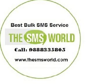 The SMS World, SCO-1 3rd Floor Modern Plaza Market,Majitha Road, Amritsar, Punjab, Advertising Marketing :: Industries