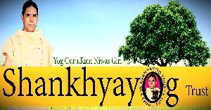 Ayurvedasyt, Rajdhani Park Nangloi New Delhi 110041, Nangloi, Delhi, Beauty :: Health