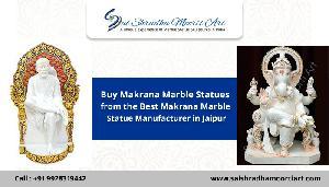 Sai Shradha Moorti Art, 2900, Bhindo Ka Rasta, 4th Crossing, Chandpole Bazar, Jaipur, Rajasthan, India - 302001, Jaipur, Jaipur, Modern Art :: Art
