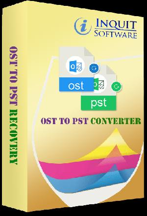 InQuit OST To PST Converter, 764 Pleasant Road Suite A, #890, Fort Mill, SC 29708, Fort Mill, Fort Mill, Software & Web Development :: Computer