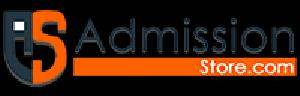 Admission Store, Before Sigma Mall, Cunningham Road, Bangalore, Bangalore, Consultants :: Education